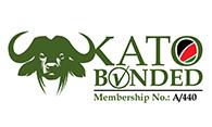 Kato Member