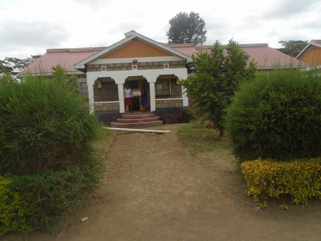 Pack For A Purpose-Boresha Maisha ya Mtoto Mkenya Children Home-Natural World Kenya Safaris 32
